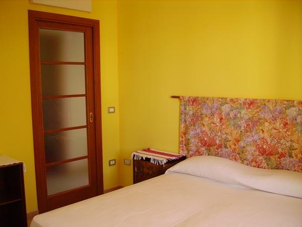 Camere appartamenti case vacanze in affitto ad alghero e for 3 camere da letto finito seminterrato in affitto