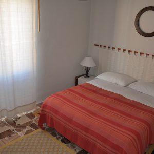 Bed and Breakfast Alghero: Cellini