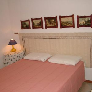 Appartamenti vacanze Alghero: Calabona