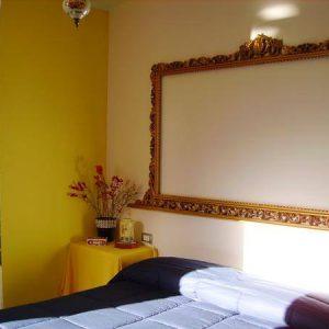 Appartamenti vacanze Alghero: Paganini